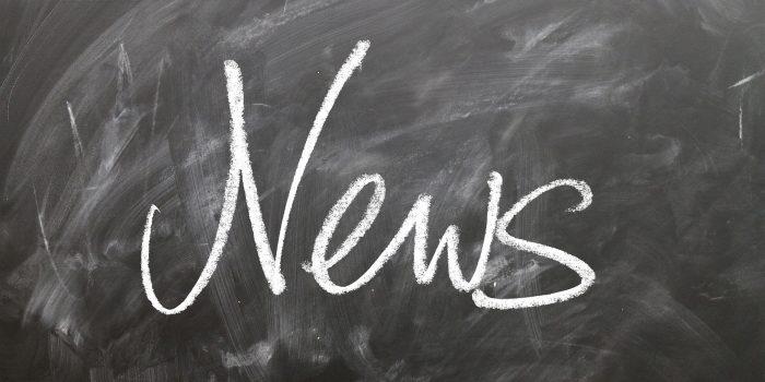 rhinox_news feed