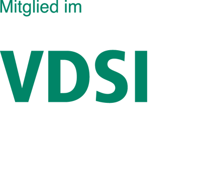 VDSI_Logo_Mitglieder